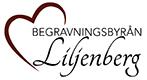 Liljenbergs begravningsbyrå